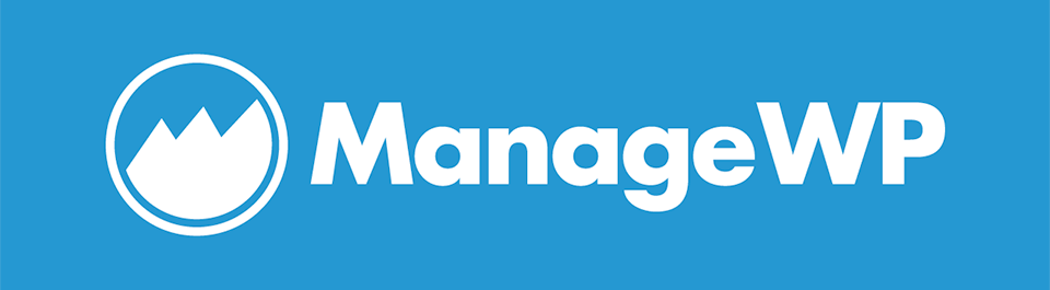 ManageWP-Banner-960x265